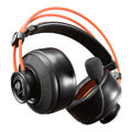 cougar immersa ti stereo gaming headset extra photo 1