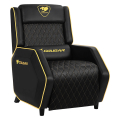 cougar ranger royal gaming armchair extra photo 1