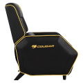 cougar ranger royal gaming armchair extra photo 2