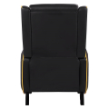 cougar ranger royal gaming armchair extra photo 3