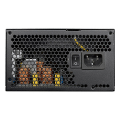 psu cougar gex650 80 plus gold modular extra photo 1