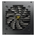 psu cougar gex650 80 plus gold modular extra photo 2