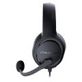 cougar hx330 gaming headset extra photo 2