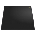 cougar speed ex 3mspdnnl0001 gaming mouse pad extra photo 1