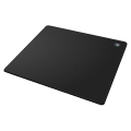 cougar speed ex 3mspdnnl0001 gaming mouse pad extra photo 2