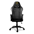 cougar armor one royal gaming chair extra photo 3