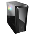 case cougar mx660 t midi tower extra photo 1