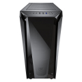 case cougar mx660 t midi tower extra photo 2