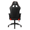 msi mag ch120 gaming chair extra photo 4