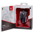 spartan gear titan wired gaming mouse extra photo 1
