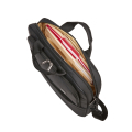 caselogic propel attache 141 laptop bag black extra photo 5