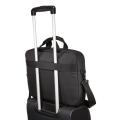 caselogic propel attache 156 laptop bag black extra photo 7