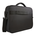 caselogic propel briefcase 156 laptop bag black extra photo 6
