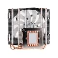 arctic cooling accelero mono plus vga cooler extra photo 3