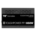 psu thermaltake toughpower pf1 850w 80 plus platinum extra photo 1