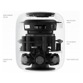 apple homepod space grey extra photo 1