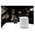 apple homepod space grey extra photo 2