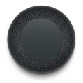 apple homepod space grey extra photo 3