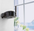 technaxx tx 104 wireless security alarm set extra photo 1