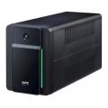 apc bx1600mi back ups 1600va 900w 230v avr 6 iec sockets extra photo 3