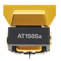 audio technica at150sa moving magnet cartridge extra photo 1