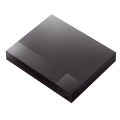 blu ray sony bdp s1700 player extra photo 2