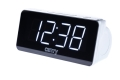 camry cr1156 alarm clock radio extra photo 2