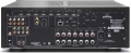 cambridge audio cxr 120 120w av receiver network player black extra photo 1