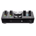 m audio m track 2x2 2 channel usb audio midi interface extra photo 1