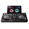 pioneer ddj wego4 starter pack extra photo 1