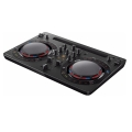 pioneer ddj wego4 starter pack extra photo 4