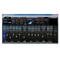 tascam us 16x08 16 input audio interface for mac windows and ipad extra photo 1