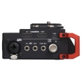 tascam dr 701d 6 track recorder for video production extra photo 1
