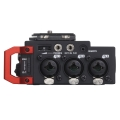 tascam dr 701d 6 track recorder for video production extra photo 3