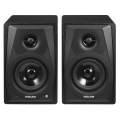 tascam vl s3bt active 2 way studio monitors bluetooth playback extra photo 1