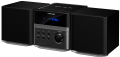 blaupunkt ms7bt micro system with bluetooth and cd usb player extra photo 1