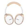 headphones edifier w830bt white extra photo 1