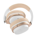 headphones edifier w830bt white extra photo 2