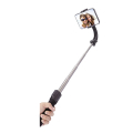 easypix goxtreme gs1 1 axis selfie gimbal for smartphone 55239 extra photo 3