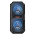 motorola sonic maxx 820 tws karaoke bluetooth speaker 80w ipx4 extra photo 4