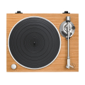 audio technica at lpw30tk fully manual belt drive turntable extra photo 2