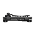 audio technica at lp5x direct drive turntable extra photo 3