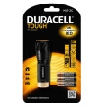 duracell mlt 2c tough multi series extra photo 1