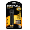 duracell cmp 6c tough compact series extra photo 1