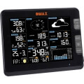 bresser wifi professional weather station extra photo 1