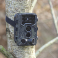 denver wct 8010 wildlife camera extra photo 5