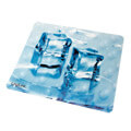 logilink id0152 mousepad in 3d design ice cube extra photo 1
