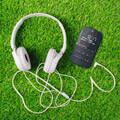 hama 54863 pdr20 digital radio with fm dab dab battery operation extra photo 3