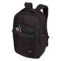 caselogic notion 295l 173 laptop backpack black extra photo 6