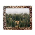 logilink id0164 photo mousepad leopard extra photo 1
